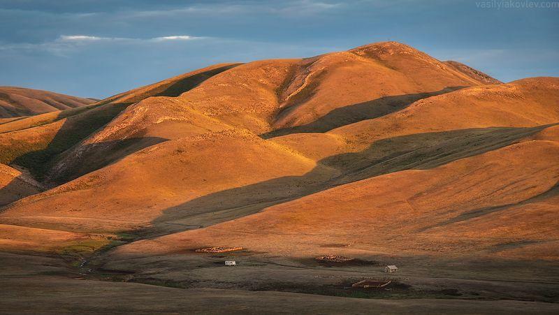 долгие горы, фототур, яковлевфототур, василийяковлев Золотой Карамурунтауphoto preview