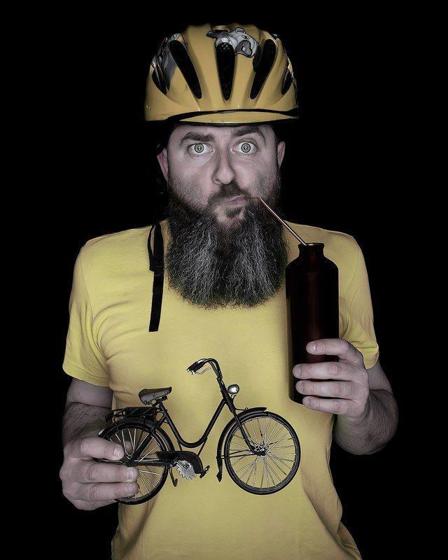 cyclistphoto preview