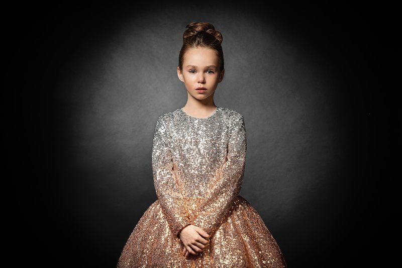 девушка, портрет, милая, cute, portrait Polinaphoto preview