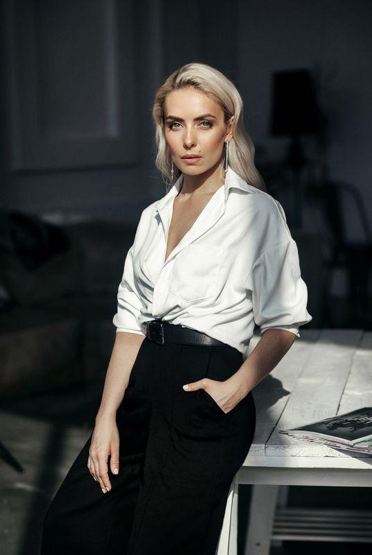 Елена.photo preview
