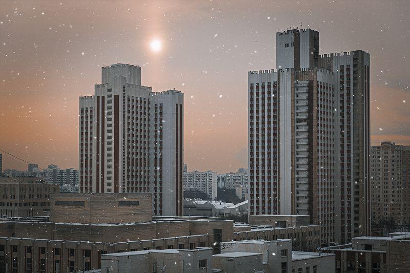 ранх Академия народного хозяйстваphoto preview