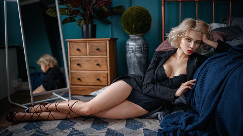гламур, портрет, модель, арт, art, model, imwarrior, popular Алиса 2020photo preview