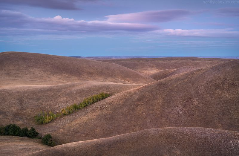 долгие горы, фототур, яковлевфототур, василийяковлев Нежный вечер в Долгих горахphoto preview