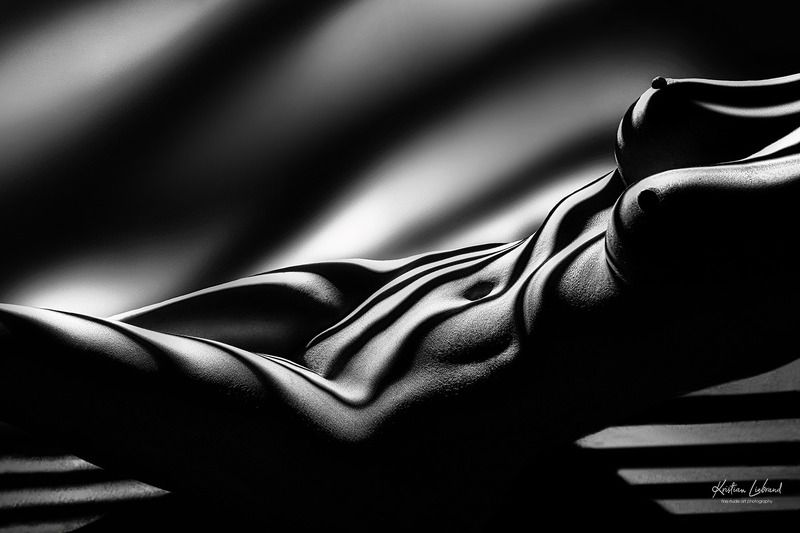 fine, nude, art Kristian Liebrand - international fine nude art photographerphoto preview