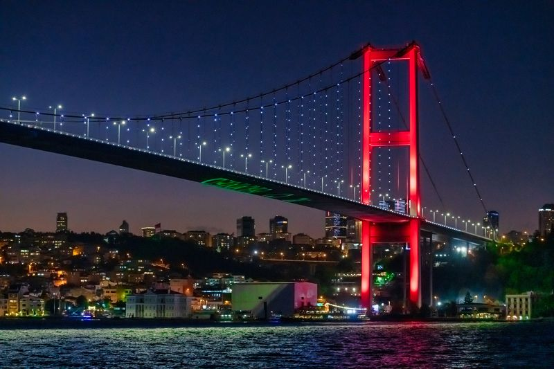 istanbul Istanbulphoto preview