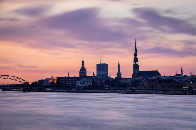 riga, рига, латвия Рига, Латвияphoto preview