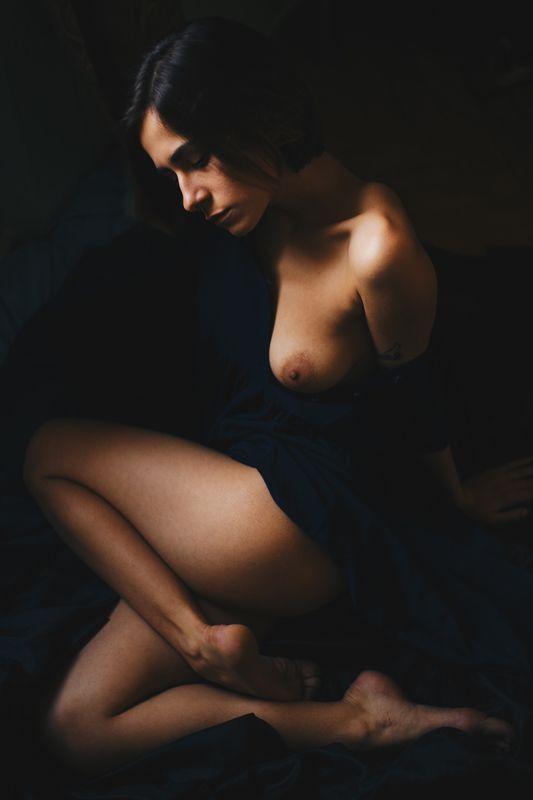 Анастасияphoto preview
