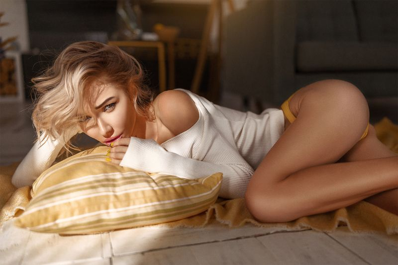 #womanportrait #models #girl #beauty #retauch #portrait #tamron #35mm Yanaphoto preview