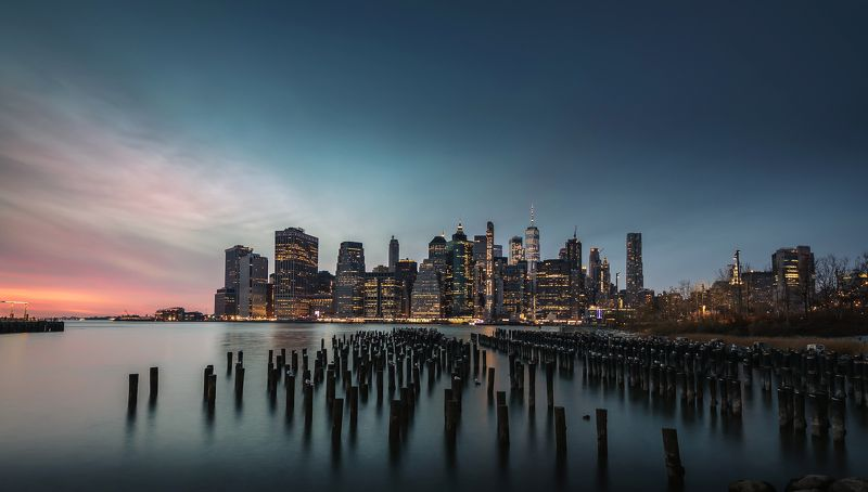 architecture, city, cityscape, nyc, NYCphoto preview