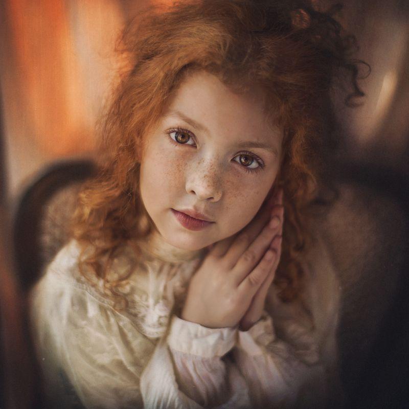 35photo, portrait, gosiajurasz, girl, portret, девушка, портрет Oliwiaphoto preview