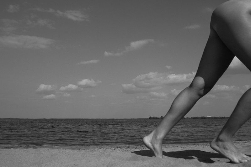 art nude, nude, fine art nude, bw nude, estet mf, minimalism nude, nude in the landscape, surreal nude *photo preview