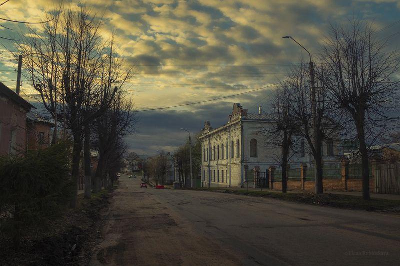 кострома Костромаphoto preview
