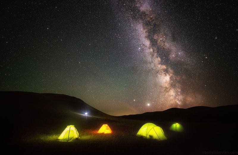 долгие горы, фототур, яковлевфототур, василийяковлев Отель 1000 звездphoto preview