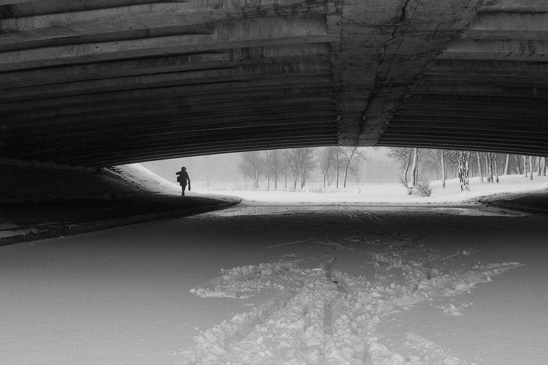 под мостомphoto preview