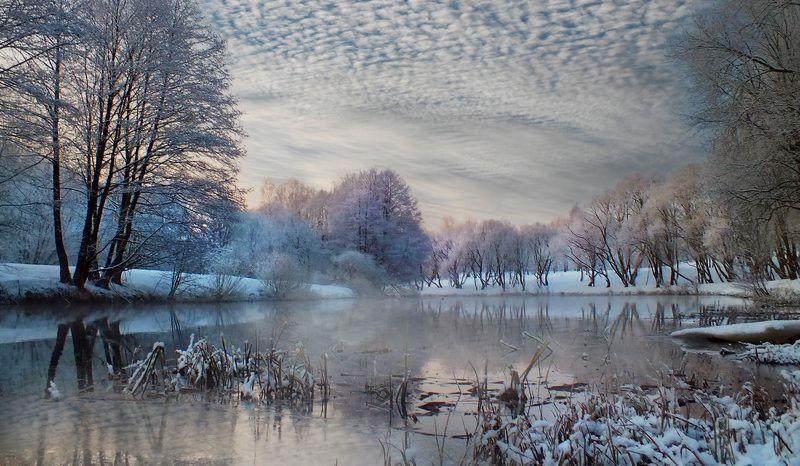 Вспоминая зимуphoto preview