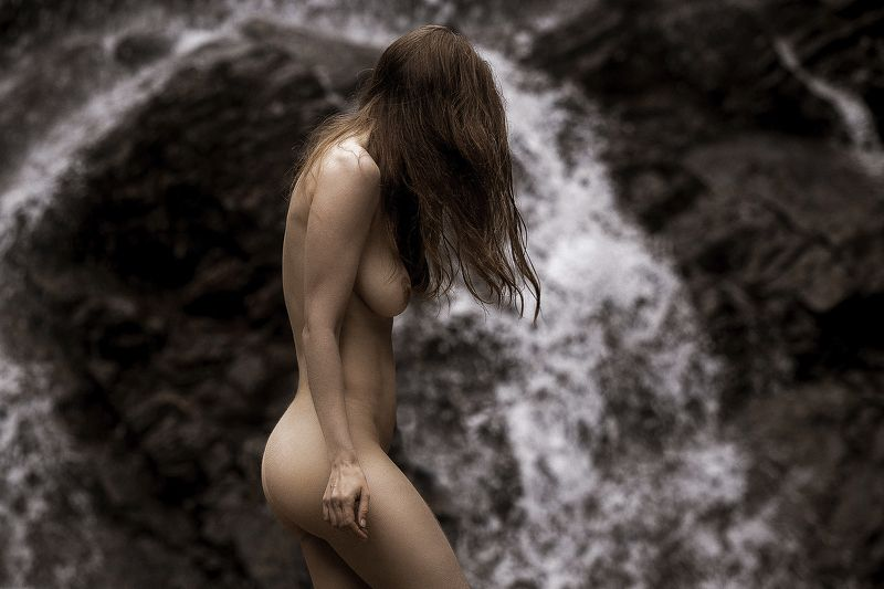 nudephoto preview