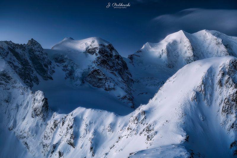 alps, mountains, roam Swiss Alpsphoto preview