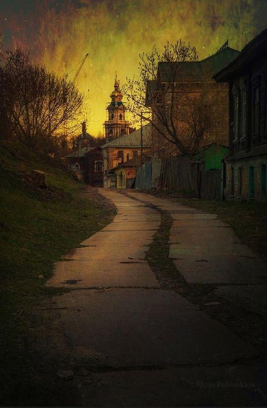 кострома,город Кострома дорогая мояphoto preview