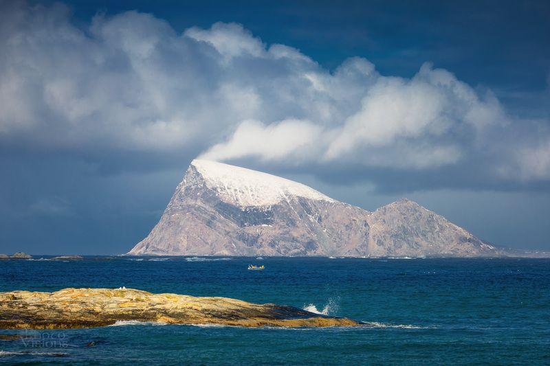 seascape,norway,arctic,mountain,sea,dramatic,north, Island Nipenphoto preview