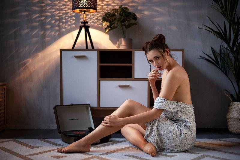 pyzhikphoto, портрет, классика, классический портрет, портрет девушки, женский портрет, portrait, classic, art, красавица Дианаphoto preview