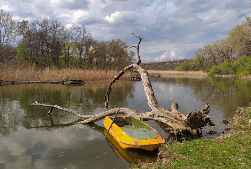 донецкая область, зуевка *****photo preview