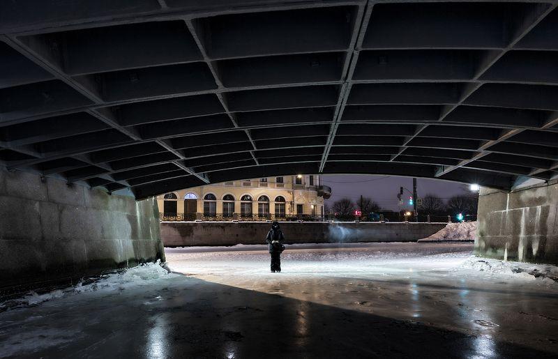 под мостом||photo preview