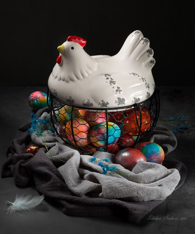 яйца,пасха,праздник,крашенки Пасхальнаяphoto preview
