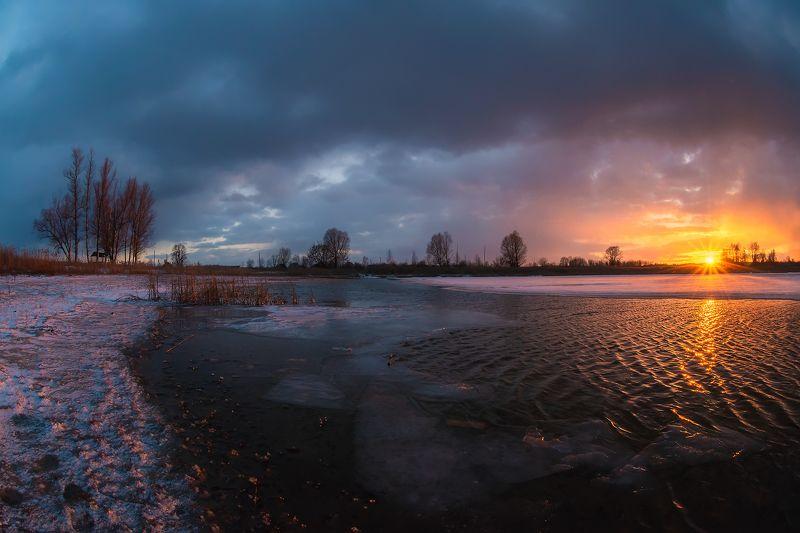 Закатные краскиphoto preview