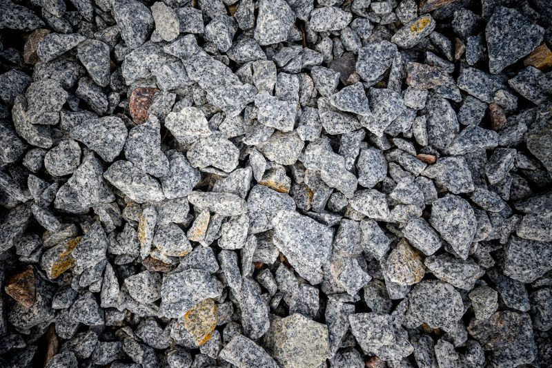 chad, rocks, stones, pattern, texture Chadphoto preview