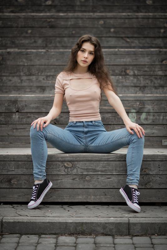 Владаphoto preview