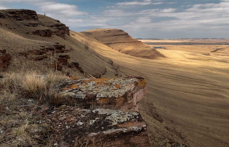 хакасия, сундуки, долина онло. Хакасия. Долина Онло.photo preview