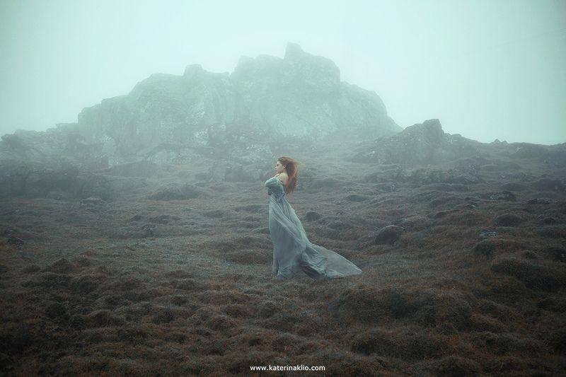 wind, faroe, faroe islands, sky, rain, windy, model, clouds, storm, fog Windyphoto preview