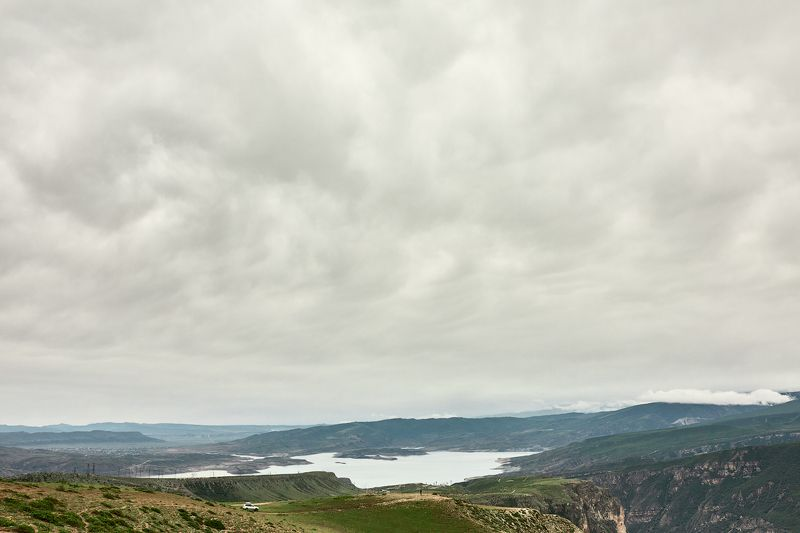 Дагестан Сулакский каньонphoto preview