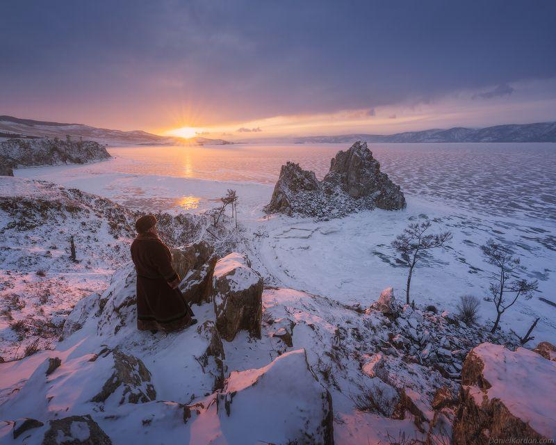 Байкал Байкалphoto preview