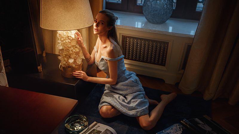 гламур, портрет, модель, арт, art, model, imwarrior, popular Наташа 2020photo preview