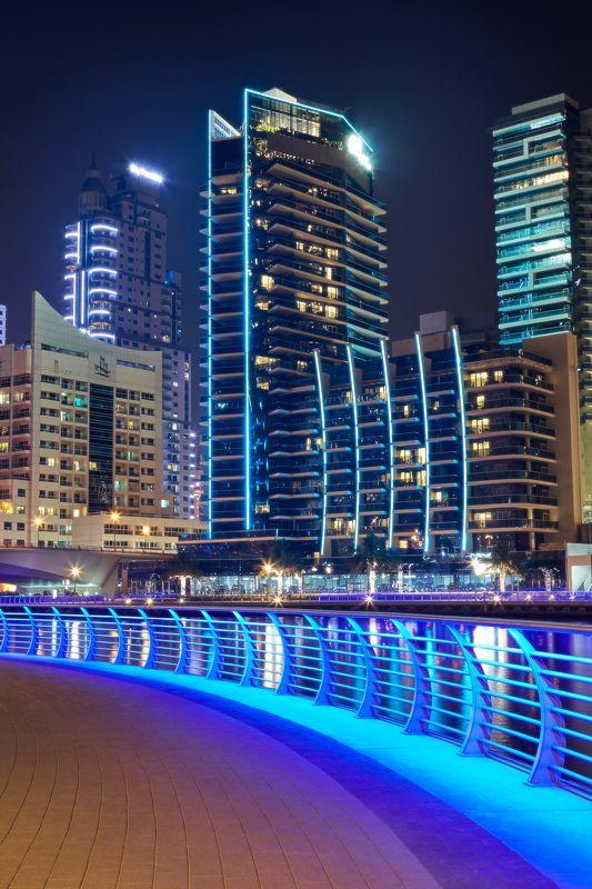 dubai, дубай Dubai Marinaphoto preview
