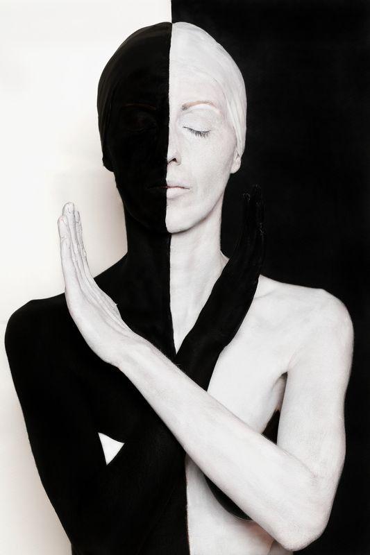 portrait black&whitephoto preview