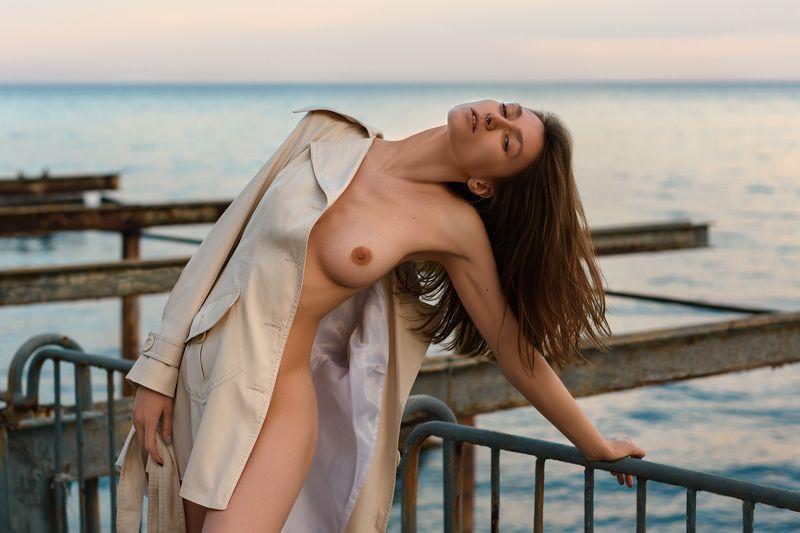 nude,model,color,обнажённая,грудь,ню,ялта Mayphoto preview