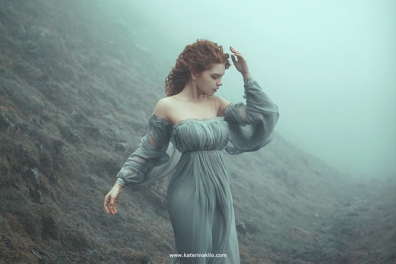 wind, faroe, faroe islands, sky, rain, windy, model, clouds, storm, fog Windyphoto preview