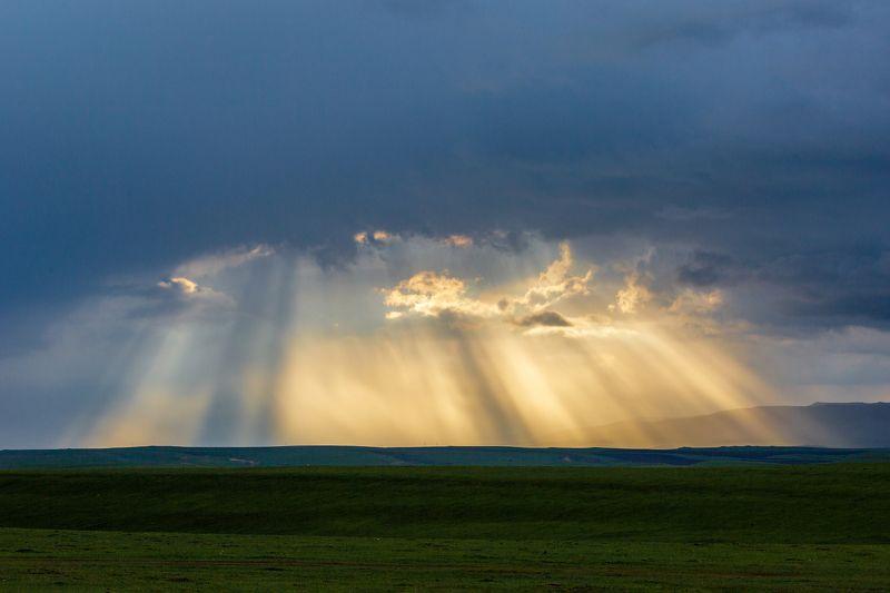 кчр,карачаево-черкесия ,бермамыт,свет Свет...photo preview