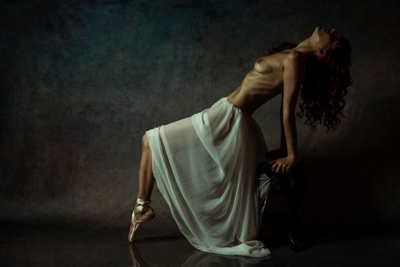 nude, portrait, female, dance, body, women, Nude dancephoto preview