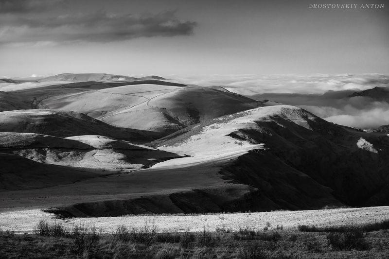 Кавказ, фототур,  Кавказphoto preview