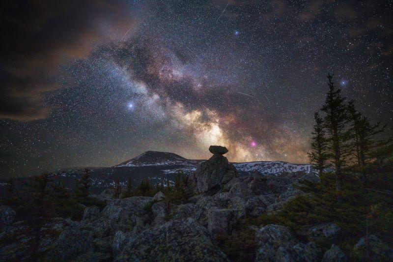 Ночь на Сукташеphoto preview