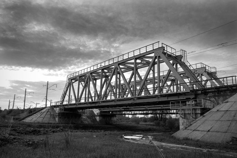 Мостыphoto preview