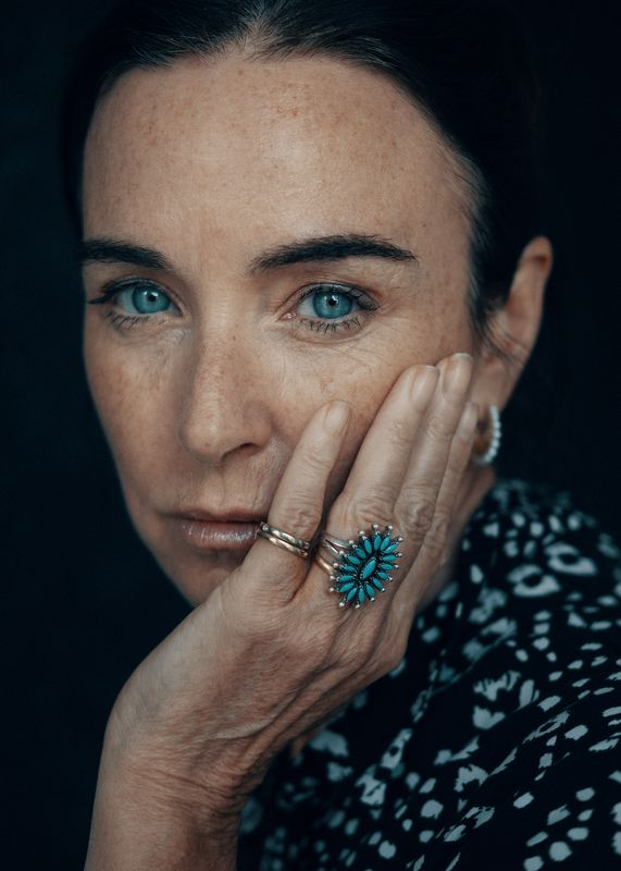 portrait, cinematic, photography, color, light, iran, woman, fashion Alicephoto preview