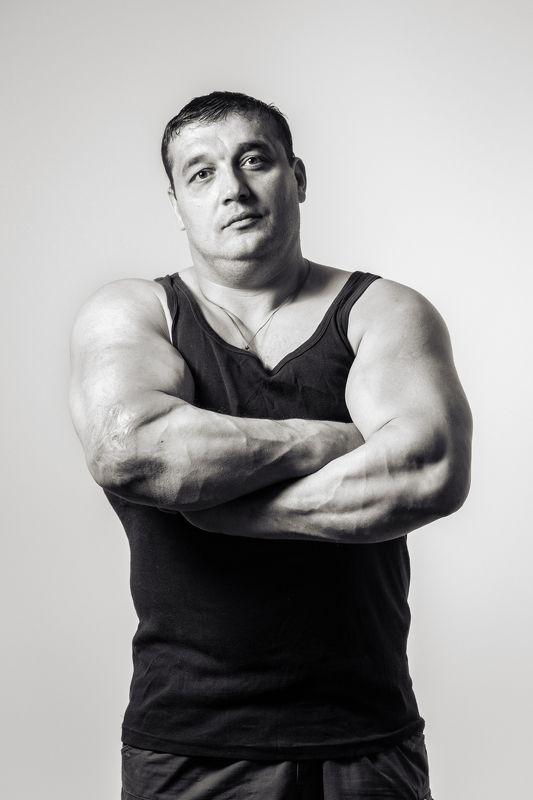 Дмитрий Халаджиphoto preview