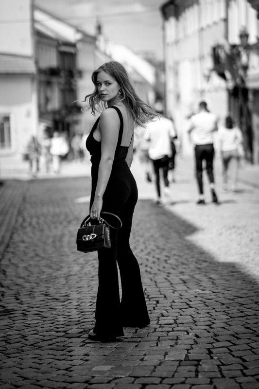 portrait, girl, model, lithuanian Monika.photo preview