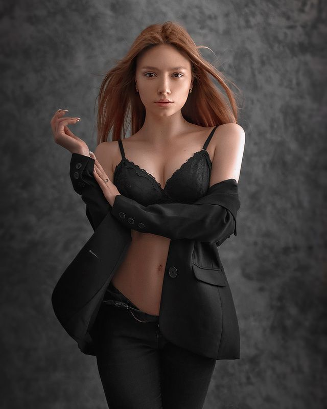 art, model, portrait, girl, арт, модель, портрет, девушка Nastyaphoto preview