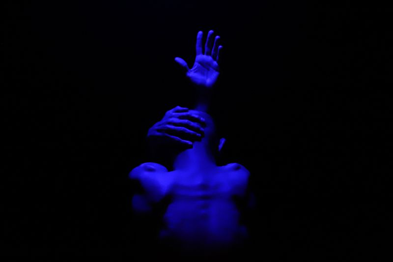 #human #performance #conceptual Humanphoto preview