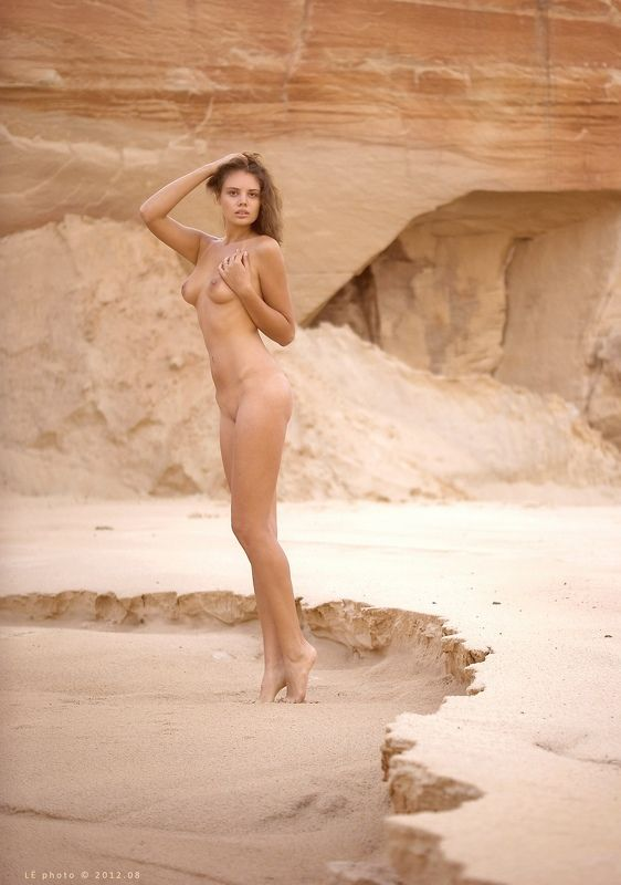 Tatooinephoto preview